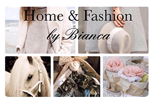 Home Fashion Bianca winkelhart Blerick