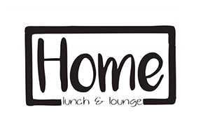Home Lunch and lounge